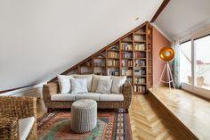 gallery designed by Kristina Proksova