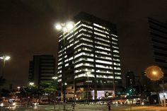 Análise dos quatro maiores bancos mostrou rentabilidade de  16,3% no 2T16 - http://po.st/OqKZt7  #Economia - #Bradesco, #Itaú-Univanco, #Santander