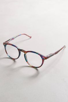 Alice Reading Glasses - anthropologie.com