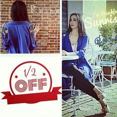 indeed it is !  +962 798 070 931 +962 6 585 627  #Reine #BeReine #LoveReine #InstaReine #BeFashion #BeChic #LoveFashion #ReineWorld #MyReine #ReineJO #Amman #BeAmman #Jordan #GoLocalJO #LoveJordan #Dubai #Beirut #KSA #Kuwait #Qatar #Palestine #Diva #Fashionista #Modeling #Photoshoot #FashionForAll #FashionSymphony #FashionAddict #HebaAlbassam #Cardigan