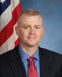 Always remember: Detective Brad Lancaster, Kansas City Police Department, Kansas