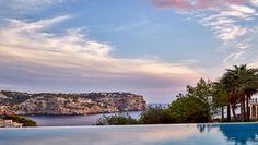 Puerto Andratx : Diese Luxusvilla der Sonderklasse erffüllt Ihre Wünsche