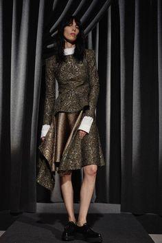 Viktor & Rolf Herfst/Winter 2015-16 (2)  - Shows - Fashion
