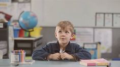 Little Geniuses: Kids reveals why education makes you smart – and not 'dumbheads'   Stuff.co.nz