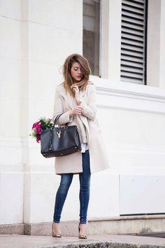 PEACE LOVE IRISH Womens Fashion Thin Casual No Show Socks