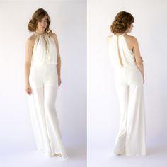 we love jumpsuit!!!! también perfectos para una fiesta y lucir muy elegante  modelo 0720052  #party #dress #MaxiDress #summer #shop #love #flores