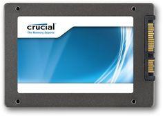 Los mejores discos SSD para instalar en tu Mac