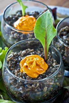 Arroz negro con alioli de pimenton-4