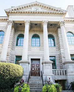 One lucky couple will #elopeinatlanta at the Historic Dekalb Courthouse in three weeks!! Winner will be announced today at 1PM!! . . #intimatenuptials #intimatewedding #congratulations #monday #atlanta #wedding #planning #chic #chicdetails #courthousewedding #smallwedding #WEDspiration #instawed #instachic #elope #elopement #weddingcoordinator #atlantaplanners #eventplanners #weddingplanners #weddingplanning #happyplanning #hireaplanner #engaged #engagement #proposal #heasked #shesaidyes…