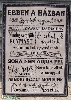 Best Quotes, Life Quotes, Funny Quotes, Hygge Home, Truth Of Life, Vintage Design, Pyrography, Cool Things To Make, Picture Quotes
