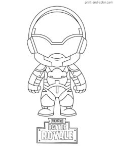 94 Best Fortnite Coloring Pages Images Coloring Pages Coloring