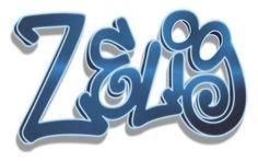 La nuova stagione del zelig Cabaret di Milano E' partita la nuova stagione del Zelig Cabaret di Milano. Lo storico teatro di Viale Monza 140 a Milano, giunge al suo trentesimo anno di attività. Da sempre fucina di nuovi talenti della risata, lo  #zeligcabaret #cabaret #teatro