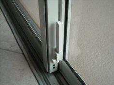 Most Secure Patio Door Lock