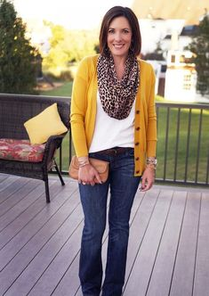 16-womens fashion over 50 #over50fashion2017 #womensfashionclothingover50 #women'sover50fashionstyles