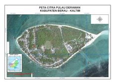 The Story Of Our Epic Journey: Derawan kini