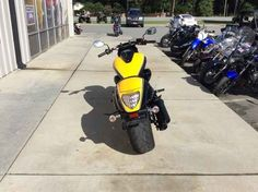 Used 2014 Suzuki Boulevard M109R B.O.S.S. Motorcycles For Sale in Georgia,GA. 2014 Suzuki Boulevard M109R B.O.S.S., LIKE NEW SUPER CLEAN ALL STOCK!!! JUST TRADED IN, APPLY TODAY!! 90% GUARANTEED FINANCE APPROVALS WITH MONEY DOWN!!! 2014 Suzuki® Boulevard M109R B.O.S.S. Flash through the night with 109 cubic inches of pounding muscle! If you're looking for a muscle cruiser that gets your adrenaline flowing with sleek and sporty styling? Look no further than the Suzuki Boulevard M109R…