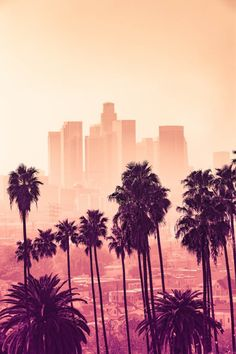 Coolest Places in Los Angeles - The Ultimate Guide