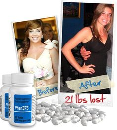 Phen375 Reviews, How It Works, Ingredients And Side Effects -- Phen375 Reviews, How It Works, Ingredients And Side Effects --- http://www.changeinseconds.com/phen375-reviews-how-it-works-ingredients-and-side-effects/