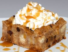 niyatimav: send you 2 bread pudding recipes for $5, on fiverr.com
