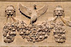 Avignon - Palais de la Monnaie