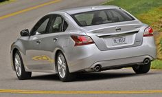 2015 Nissan Altima all weather mats http://newcar-review.com/2015-nissan-altima-hybrid-availability-2/2015-nissan-altima-all-weather-mats/