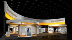 2 the fourth power Exhibition Stall Design, Exhibition Display, Exhibition Stands, Trade Show Booth Design, Stand Design, Entrance Design, Gate Design, Kiosk Design, Interior Sketch