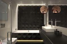 nowoczesne łazienki - Szukaj w Google