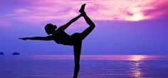 Power yoga is another great solution for losing weight. In a way it keeps one happy too! Here are top power yoga videos picked for you to take up.