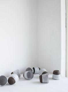 Earth Collection 2016 | Coffee/Tea Mug | by JULY®
