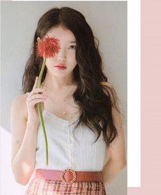 Fashion Korean Drama Korea 61 Ideas For 2019 Iu Fashion, Women's Summer Fashion, Trendy Fashion, Korean Actresses, Korean Actors, Korean Idols, Drama Korea, Korean Drama, Iu Chat Shire