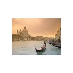 Beautiful Italy ❤ liked on Polyvore featuring backgrounds, pictures, photos, places and city