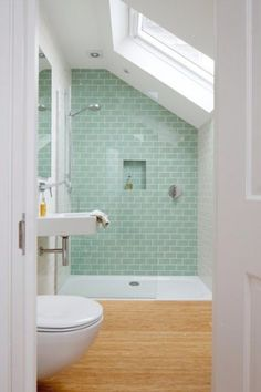 A small bathroom makeover - H is for Home H is for Home Harbinger                                                                                                                                                     More