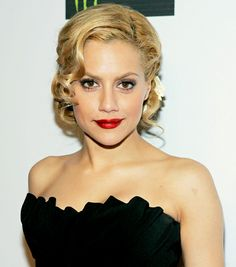 """Brittany Murphy's Death: Clueless Costars Talk About Her """"Spark"""" - Us Weekly"""