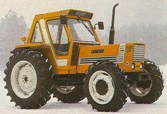 80Fiat980