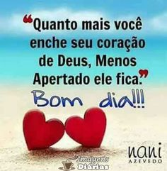 Bom dia Portuguese Quotes, Peace Love And Understanding, Good Morning Happy, Maria Jose, Good Afternoon, Blog Page, Black Cross Body Bag, Life Is Beautiful, Peace And Love