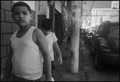 Explore Anjan Chatterjee's 1,143 photos on Flickr!