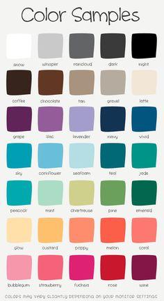 Livettes Adhesive Wallpaper: Renter's Dream! Vinyl Wallpaper, Self Adhesive Wallpaper, Adhesive Vinyl, Fabric Wallpaper, Plaid Wallpaper, Room Colors, Paint Colors, Colours, Colour Pallette
