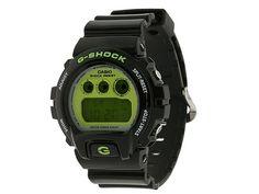 G-Shock DW6900 Brights