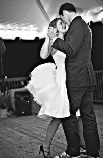 dip me, twirl me, dance into my heart