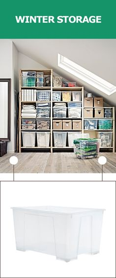 199 Best Organization Ideas Images On Pinterest | Organizing Tips, Getting  Organized And Organization Ideas