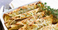 Spanakopita, Koti, Turkey, Food And Drink, Baking, Ethnic Recipes, Drinks, Kitchen, Books