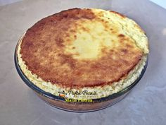 Tiramisu, Deserts, Pie, Ethnic Recipes, Food, Pastries, Torte, Postres, Tart
