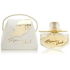 Promis Jure by Yann Bayaldi for Women 3.0 oz Eau de Parfum Spray. Product Description Buy Yann Bayaldi Women's Perfumes - Promis Jure by Yann Bayaldi for Women 3.0 oz Eau de Parfum Spray. How-to-Use: For long-lasting effects fragrance should be applied to the bodys pulse points. These include the wrist, behind the ear, crease of your arm and knee, and the base of your throat. Pulse points give off more body heat as this is where blood vessels are closest to the skin, therefore continually...