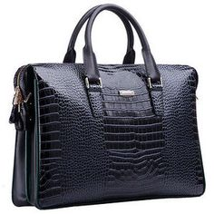 Find here online price details of companies selling Leather Messenger Bag. Get info of suppliers, manufacturers, exporters, traders of Leather Messenger Bag for buying in India. Mens Luggage, Luggage Bags, Business Briefcase, Work Bags, Fashion Bags, Men's Fashion, Leather Design, Luxury Bags, Beautiful Bags