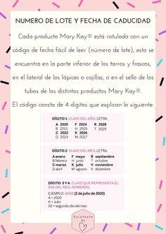 Mary Kay Cosmetics, Marketing, Words, Shelf Life, Portraits, Pintura, Skin Care, Jars, Eating Clean