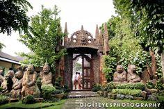 MANNY + CARLA | ENGAGEMENT SESSION  Cintai Corito's Garden Batangas City - Prenup Location Batangas, Engagement Session, Photography, Wedding, Valentines Day Weddings, Photograph, Fotografie, Photoshoot, Weddings