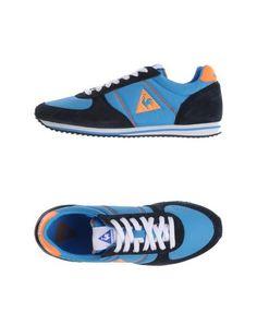 a736542bcb8c Le coq sportif Mujer - Calzado - Sneaker Le coq sportif en YOOX