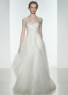 Crstos . Dresses.akerpub.com novia -  vestido de novia