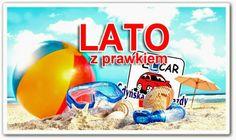 lato z prawkiem - prawo jazdy Gdynia ELCAR letnie kursy nauki jazdy w Gdyni: Jakie są terminy kursów prawa jazdy LATO z PRAWKIE...