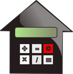 Whats included in a Mortgage Payment? - Amortization Principal And Interest Calculator - Paying off mortgage Tips and information - What's included in a Mortgage Payment? Mortgage Humor, Mortgage Tips, Mortgage Rates, Mortgage Offers, Mortgage Companies, Moving Cost Calculator, Mortgage Amortization Calculator, Mortgage Payment Calculator, Lifehacks
